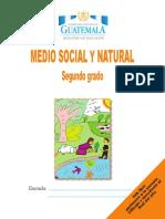 libro de medio social y natural de segundo mineduc.pdf