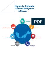 Water Demand Management.pdf