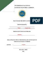 Monografia  MODELO.doc