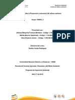 PASO 3 Consolidado.docx