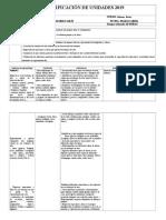 PLANIFICACIÓN ARTES VISUALES UNIDAD N°1 (Autoguardado).doc
