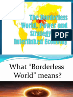 borderlessworld-130217125325-phpapp02