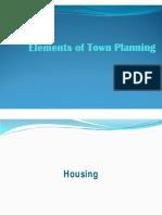 Elements of TP.pdf