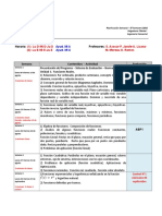 Planificacion Semanal-Cálculo I-2°2018jhjk