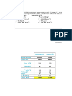 Plantas-1_Examen_11