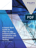 ftta-installation-and-maintenance-testing-quick-start-guide-vol-2-manual-user-guide-en.pdf