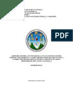 Informe Final v10.2.pdf