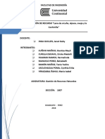 FINAL_PLAN_DE_GESTION[1].docx