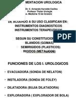 Instrumentacion_Urologica.docx