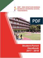 BUKU-KESATUAN-BANGSA.pdf
