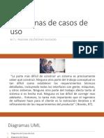 CasosdeUso1 .pdf