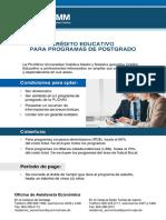 PUCMM Créditos Educativos.pdf
