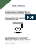 MOTOR COMPOUND.docx