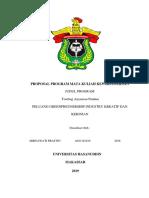 PROPOSAL PROGRAM MATA KULIAH KEWIRAUSAHAAN.docx