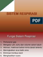 1. Respirasi-FKH-revised-2013 RTA.pdf