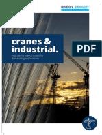 Bridon-Bekaert_Cranes Industrial_Brochure_0518.pdf