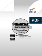 Disha Financial Awareness for Competitive Exams.pdf