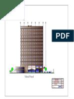 FACLADA.pdf