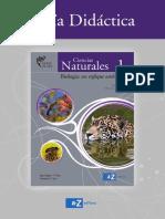Guia didacticas ciencias naturales Ecosistemas 39pg.pdf