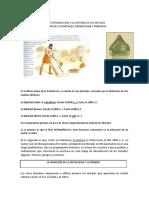 BREVE INTRODUCCIÓN A LA HISTORIA DE LOS METALES.docx