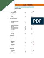 Copy of Materi FOI 2014_lengkap