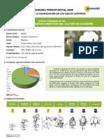 algodon.pdf