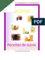 luiz-sucos.pdf