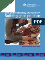 Building Good Practice.pdf