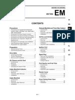 MotorVQ35 sm7.pdf