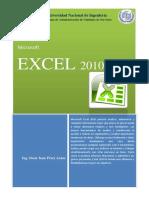 myslide.es_curso-de-excel-avanzado (1).pdf