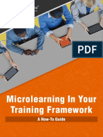 how-to-fit-microlearning-in-training-framework.pdf