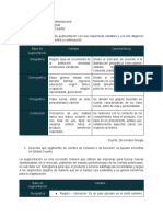 376512960-Evidencia-1-Taller-Global-Country.pdf