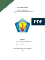 PROPOSAL PENELITIAN BGS.docx