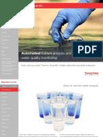 eb-d17523-da-gallery-nutrient-water-ebd17523-en.pdf