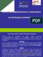 Conferencia sobre cooperativas.pdf