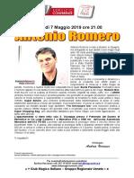 Lettera_Antonio_Romero.pdf