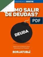 ¿Cómo-salir-de-deudas-Borjatube-Ebook-Gratuito