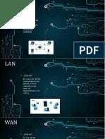 Tecnologias de informacion en empresas