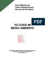 Guia didactica yo cuido medio ambiente silabo 171pg..pdf