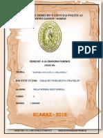 329060864-Importancia-de-La-Oratoria.docx