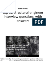 top10structuralengineerinterviewquestionsandanswers-150328011844-conversion-gate01.pdf