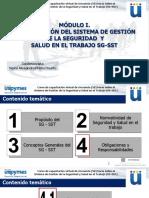 5878_MODULO_I_Sesion_4.pdf