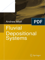 Fluvial Depositional Systems 2014 - Andrew Miall.pdf
