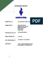 INTERNSHIP-REPORT (1).docx
