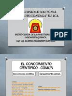 conocimiento cientificoclase2.pdf