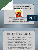 PRINCIPIOS LÓGICOS CIENTIFICOS.pdf