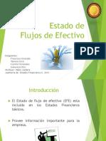 230717331-Estado-Flujos-de-Efectivo-Final-1.pptx