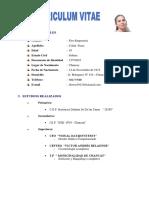 CV-2019-flor.docx