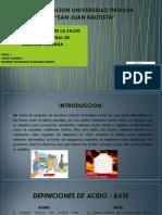 CLASEDEACIDOBASENUEVA.pdf