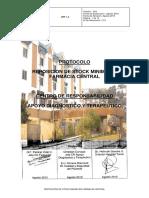 REPOSICION DE STOCK MINIMO DE FARMACIA.pdf